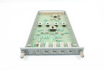 Two Tone Signal Frequency Generator 500Hz and 1kHz Unassembled kit