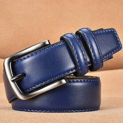 MENS COWHIDE LEATHER ADJUSTABLE CHEST STRAP HARNESS CLUB-WEAR COSTUME WITH JOCK