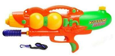 Waterzone Waterpistool / Supersoaker - XL3000 - 60 cm