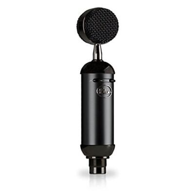 Blue Spark Digital Studio Microphone Spark