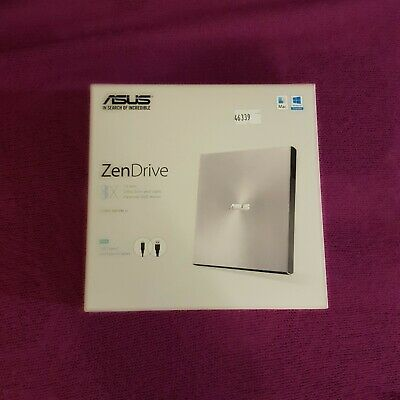 ASUS ZenDrive 13mm - Opened But Never Used