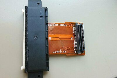 One New FANUC Card holder A66L-2050-0025#A A66L20500025#A Free Shipping