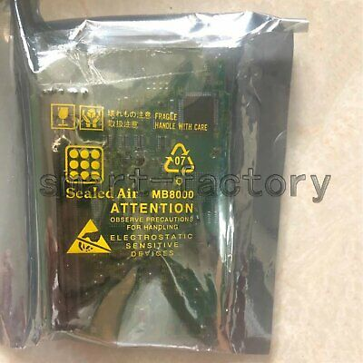 One New For Fanuc A20B-3300-0788 Circuit Board A20B33000788 Fast Ship