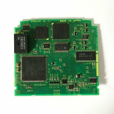 One New For Fanuc A20B-8200-0360 Circuit Board A20B82000360 Fast Ship