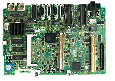 One New For Fanuc A20B-8200-0792 Circuit Board A20B82000792 Free Shipping