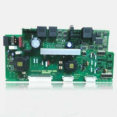 One New FOR Fanuc A16B-2202-0422 CIRCUIT BOARD A16B22020422 Free Shipping