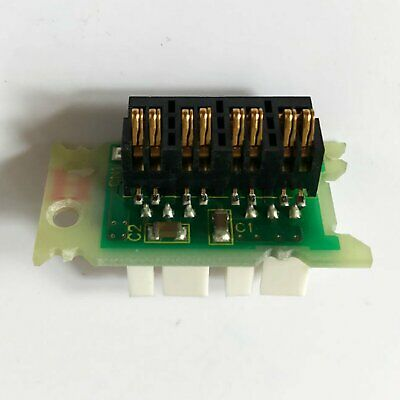 One New For FANUC A15L-0001-0091 31i-A system fan circuit board Free Shipping