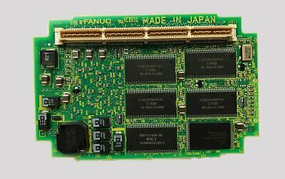 One New For Fanuc A20B-3300-0687 Circuit Board A20B33000687 Free Shipping