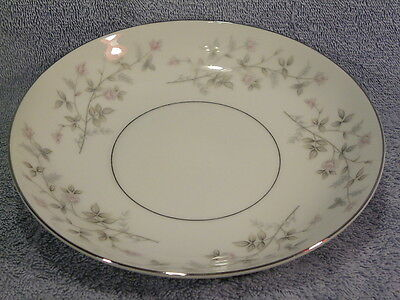 Wentworth Sybil #1405 Cereal Soup Salad Bowls Lot of 4