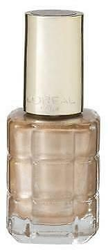 L'oreal Paris Color Riche Nagellak - Huile 660