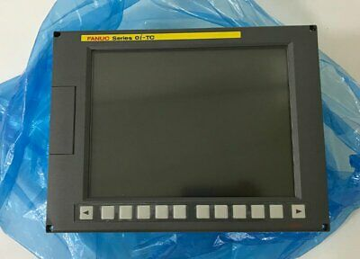 One For FANUC A02B-0309-B522 Controller System New In Box Free Shipping