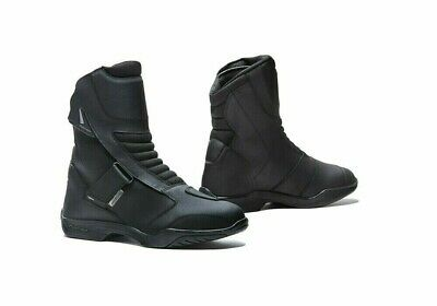 Boot Motorcycle Touring Rival Forma Size 45