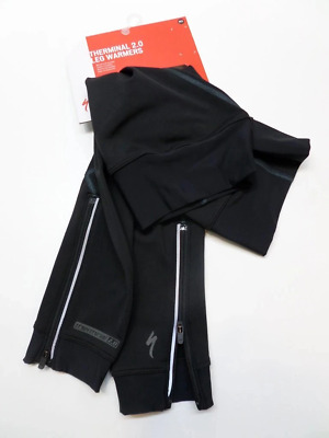 Specialized Thermal 2.0 Leg Warmers