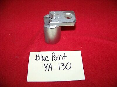 """Blue-Point YA-130 Caster Adjustment Wrench Chevrolet and Cadillac 1/2"""" Dr"""