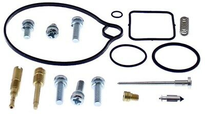 Honda Elite 80, 1985-2007, Carburateur / Carburateur Réparation Kit - CH80