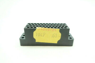 Amp 200277-2 50pin Connector