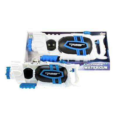 Toi-toy Cyclones waterpistool - Extreme