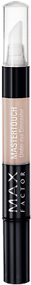 Max Factor Concealer - Mastertouch Ivory 303