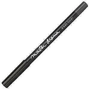 Maybelline Master Drama Oogpotlood Kohl Liner - Charcoal Grey