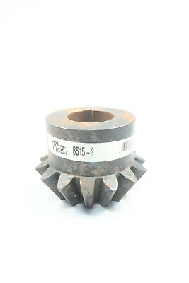 Martin B515-2 Bevel Gear 5dp 15t