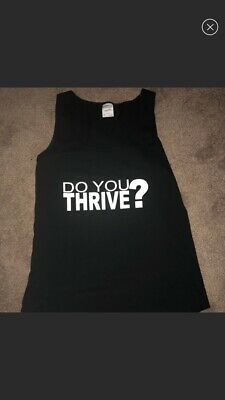 Do You Thrive With Le-Vel's Capsules Or Shakes!?