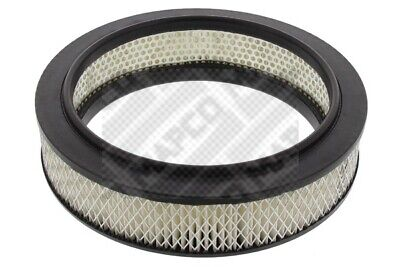 Luftfilter Fiat 124 Spider 2000 ie vx new air filter
