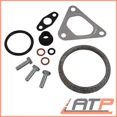 Gasket Set Kit Turbocharger Turbo Charger Mercedes Benz C-Class W202 S202