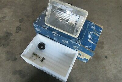 Phare Avant, Head Light, Koplamp, Scheinwerfer Talbot Horizon 620242 6202.42