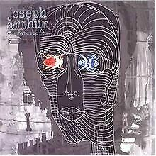Come To Where I'm From von Arthur, Joseph | CD | Zustand sehr gut