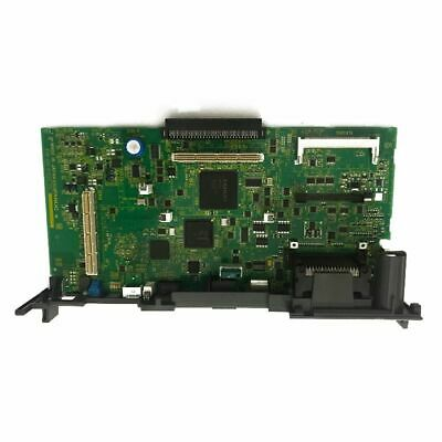One New FOR FANUC A16B-3200-0711 circuit board Free Shipping