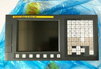 One For FANUC A02B-0321-B500 Controller System New In Box Free Shipping
