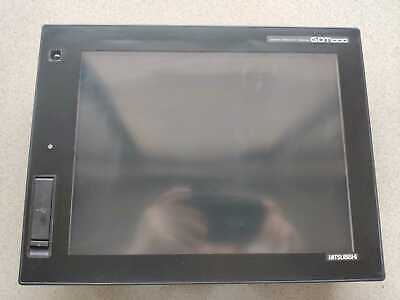 Mitsubishi GT1685M-STBA touch screen Used Fully Tested