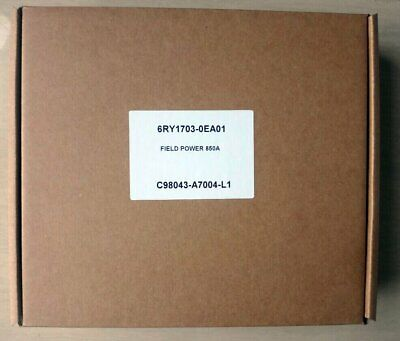 1PC New in box Siemens Excitation boar 6RY1703-0EA01/ C98043-A7004-L1