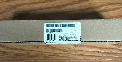 1PC Siemens 6ES7141-3BH00-0XA0 6ES7141-3BH00-0XA0 New in box One year warranty