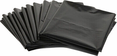 """Broan 15TCBL Trash Compactor Bags For 15"""" Units (12 Bags)"""