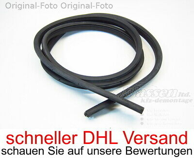 door seal Ford F 350 Super Duty 2008- deurafdichting rechtsvoor