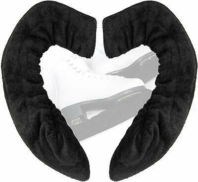Athletico Ice Skate Blade Covers - Guards For Hockey Skates, Figure Skates, And