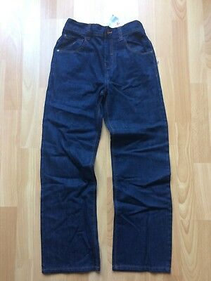 Nwt Next Straight Leg Jeans - 12 Years