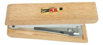 Guardsman Wooden Stapler Office Stationary British Gift 169