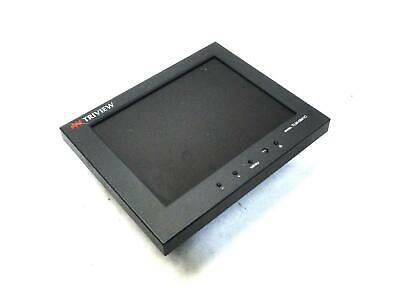 Triview TLM-0841C Private Viewing Monitor | Resolution 800x600