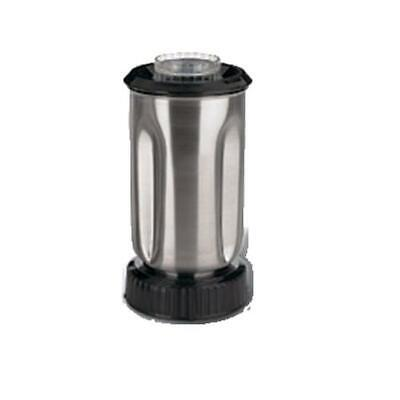 Waring CAC88 32 oz Stainless Steel Blender Container