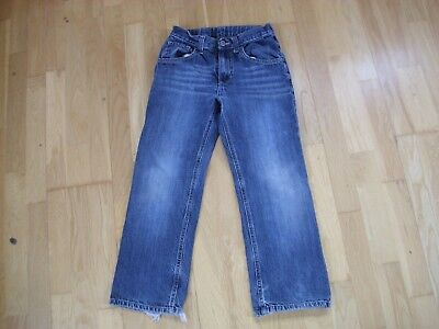 Boys jeans from NEXT age 9 v
