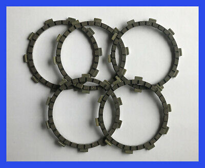 YAMAHA AT1 AT2 AT3 1969 1970 1971 1972 1973 DRIVE CHAIN 428-112