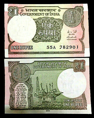 """INDIA 50 Rupees Banknote World Money Mahatma Gandhi BILLp104c Note Currency /""""R/"""""""