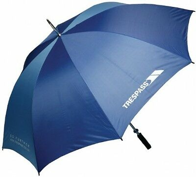 TP4496 Trespass Womens Brolli Compact Umbrella