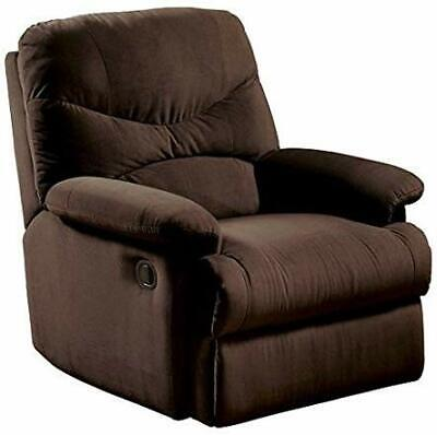 "ON SALE !! JERSEY RECLINER COVER----LAZY BOY-----COBALT----/""WASHABLE/"""