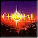 The Best Choral Album In The World...Ever, Various Artists, Used; Very Good CD