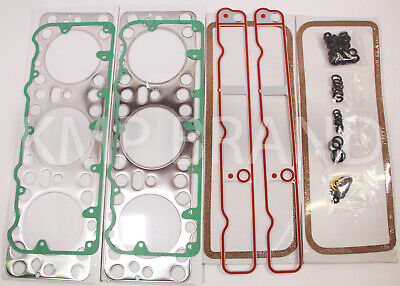 5P9550 MULTI CYL. HEAD GASKET KIT for Caterpillar®