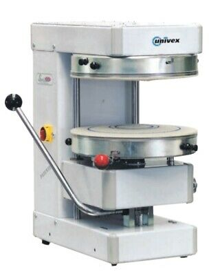 Univex Sprizza 40 Pizza Spinner - Excellent Condition!!