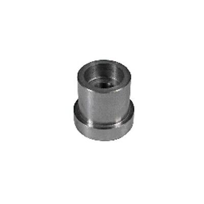SPC Performance 67647 Bushing Press Adapter For Use On OEM Bushings